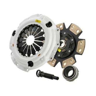 kit embrayage renforc vr6 400cv laurent motors. Black Bedroom Furniture Sets. Home Design Ideas