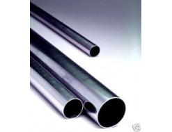 """3""""-76mm Pipe per meter Stainless Steel"""