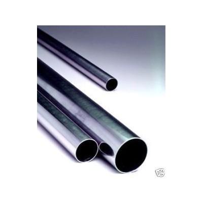 Tube inox au mètre 60.3mm
