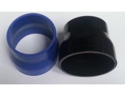 "elbow hose reducer 3""/3.5"" 76mm/89mm"