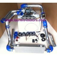 Kit turbo 1.8T & 1.8L 20S Standard