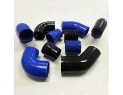 durite silicone standard sp cifique et durite sur mesure laurent motors. Black Bedroom Furniture Sets. Home Design Ideas