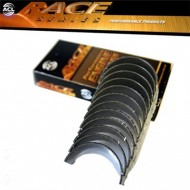 ACL race bearings 1.8T &...
