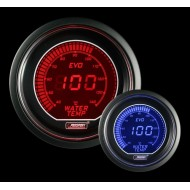 ProSport gauge water temp -...