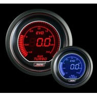 ProSport gauge turbo boost...