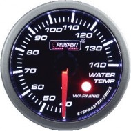 ProSport Gauge Water Temp...