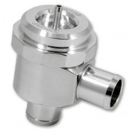 Véritable dump valve Forge 25mm