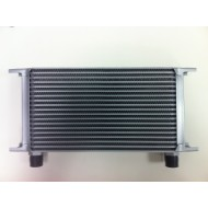 Oil radiator 19 rows