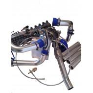 Kit de turbo VR6 Stage 1