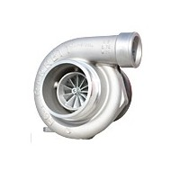GTX3582R GARRETT Turbo