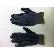 Handschuh mechanischen Schutz.