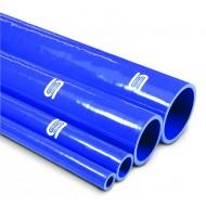 Durites silicones 1,8 L