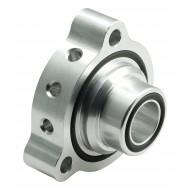 Adaptateur dump valve cooper s turbo 2007/08