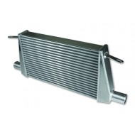 Intercooler frontal audi s3