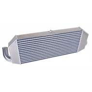 Gros intercooler Forge TTS mk2  2,0 TFSI