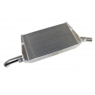 Gros intercooler Forge pour Audi A4 B8 2,0 tfsi