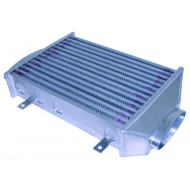 Gros intercooler Forge pour cooper s r50 r53