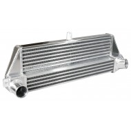 Intercooler frontal Forge pour cooper s r56