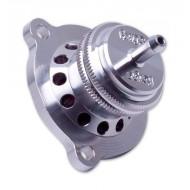 Dump valve Forge pour fiat punto evo