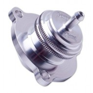 Dump valve recirculation Forge pour fiat punto evo