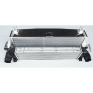 Intercooler Forge pour Ford Focus rs mk2