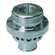 Dump valve Forge pour Nissan GTI-R