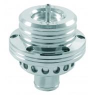 Dump valve Forge pour Nissan s13