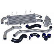 Intercooler frontal Forge pour R35 GT-R avant 2001