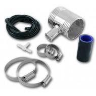 Kit montage Dump valve Forge pour Nissan s13