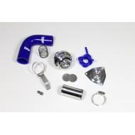 Dump valve Forge pour Renault Megane RS 250