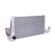 Intercooler Forge pour Renault Megane RS 250