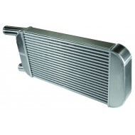 Intercooler Frontal Forge pour Seat Leon 1,8T