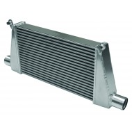 Intercooler frontal Forge pour Seat Leon cupra R 1,8T