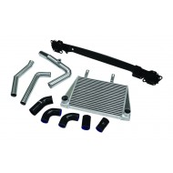 Intercooler frontal Forge pour Seat Ibiza 1,8T