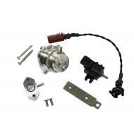 Dump valve Forge pour Seat Ibiza 1.4 tsi