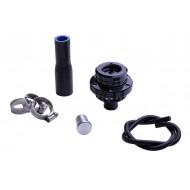 Dump valve Forge pour Subaru impreza 93-95