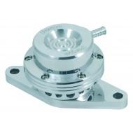 Dump valve Forge pour Subaru impreza version 5