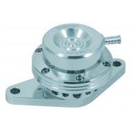 Dump valve Forge pour Subaru impreza 2001-2008