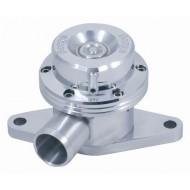 Dump valve Forge pour Subaru impreza WRX 2008-