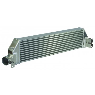 Intercooler frontal Forge pour Volkswagen GolF 5 2.0l