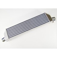 Intercooler frontal Forge pour Volkswagen GolF 6 2.0l