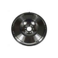 Lightweight flywheel for R32 engines single mass