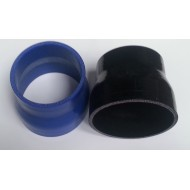 "elbow hose reducer 3""/3.5"" 76mm/89mm"