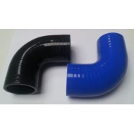 "Elbow hose 2"" 52mm 90°"