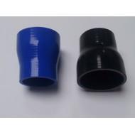 """durite réducteur 2""""/2.5"""" 52mm/63mm"""
