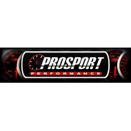 ProSport gauge water temp - 60 mm - JDM