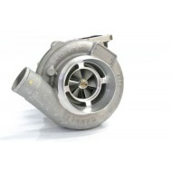 GT3076R GARRETT internal wastegate (ball bearing)