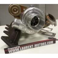 Turbo Kit Renault Stage 1  F4R 2.0L 16S