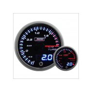 JDM PROSPORT gauge option for your turbo kit