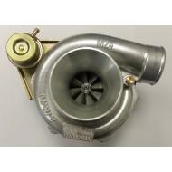 GT2871 turbocharger internal wastegate